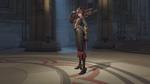Widowmaker huntress.png