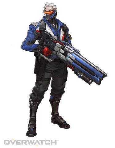 File:Soldier 76 Concept.jpg