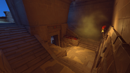 Necropolis screenshot 8