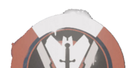 Reaper/Sprays