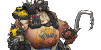 Roadhog/Gallery