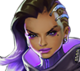 Sombra icon.png