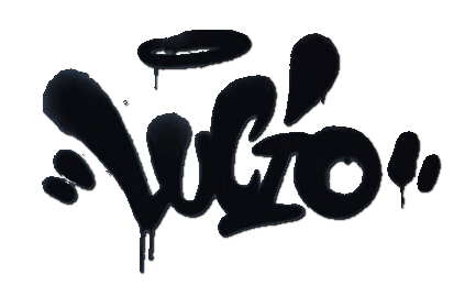 File:Lucio Spray - Signature 2.png
