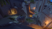 Necropolis screenshot 6