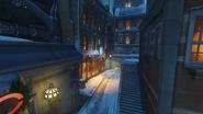 Kingssnow screenshot 11