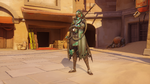 Ana turquoise.png