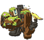 File:Bastion Spray - Overgrown.png