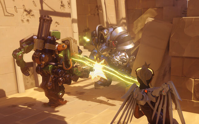 File:Bastion Overwatch 001.jpg