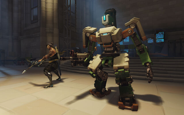 File:Bastion Overwatch 004.jpg