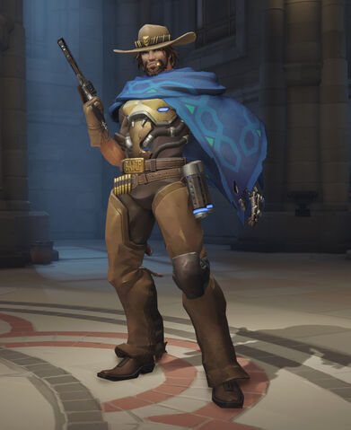 File:Mccree sky.jpg