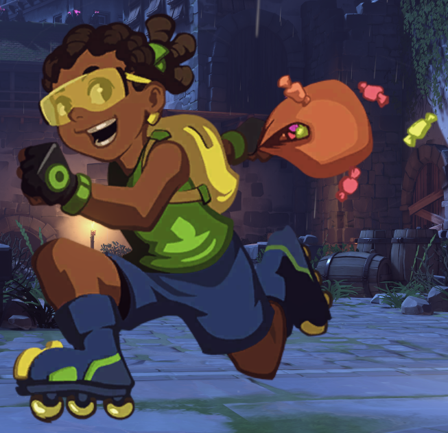 Fichier:Lucio Spray - Trick Or Treat.png