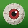 Pi eyeball