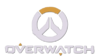 Spray - Overwatch