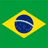 Pi brazil