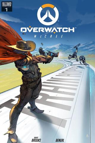 File:Trainhopper cover.jpg