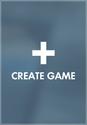 Gamemoge arcade browsercreategame