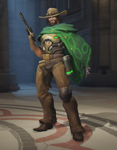 File:Mccree sage.jpg