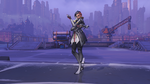 Sombra noche.png
