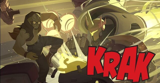 File:Reinhardt-Dragon Slayer.jpg