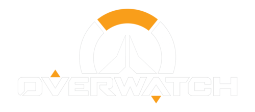 Overwatch logo by feeerieke-da4xuzp