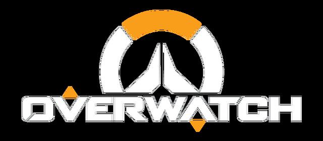 File:Overwatch logo by feeerieke-da4xuzp.png
