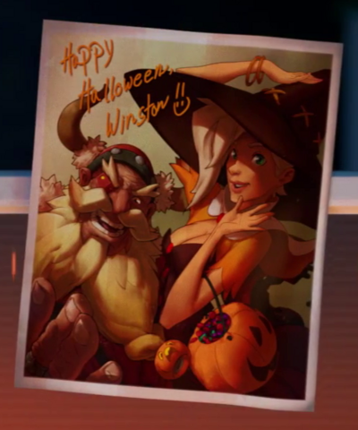 File:Recall Happy Halloween.png