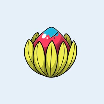 File:Monkey egg.png