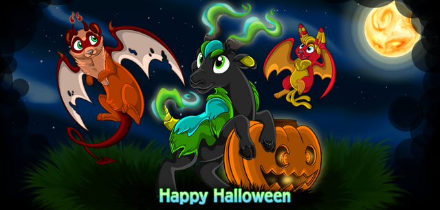 File:2015-10-19.Halloween.png