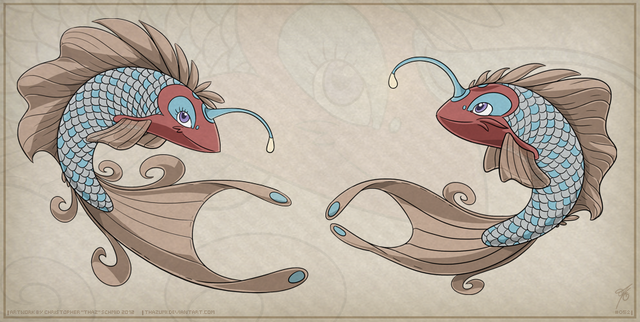 File:Ovipets piscium species by thazumi-d4mb9p1.png