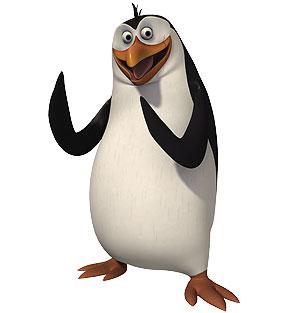 File:Penguins of Madagascar - Rico 9011.jpg