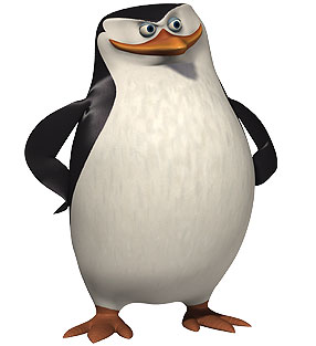 File:Penguins of Madagascar - Skipper 2 975.jpg