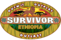 OvivorEthiopia