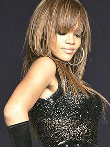 Rihanna-sos-400a072307