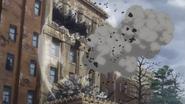 Episode 19 - Screenshot 184