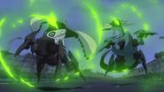 Episode 16 - Screenshot 20