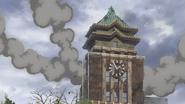 Episode 19 - Screenshot 137