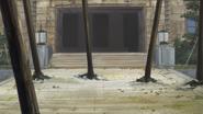 Episode 20 - Screenshot 227