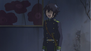 Episode 20 - Screenshot 198