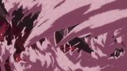 Episode 24 - Screenshot 199