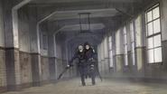 Episode 19 - Screenshot 251