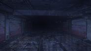 Episode 17 - Screenshot 232