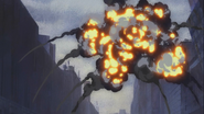 Episode 9 - Screenshot 219
