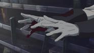 Episode 22 - Screenshot 110