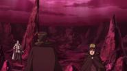 Episode 24 - Screenshot 52