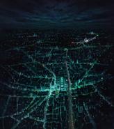 Episode 1 - Screenshot 1