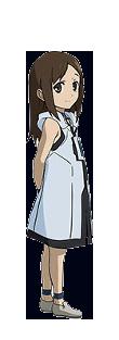 Fumie Hyakuya