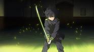 Episode 13 - Screenshot 136