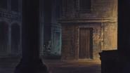 Episode 1 - Screenshot 185