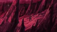 Episode 24 - Screenshot 128