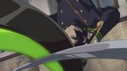 Episode 20 - Screenshot 34